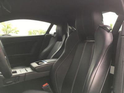 Aston Martin V8 Vantage 4.7 420CH SPORTSHIFT II - <small></small> 69.980 € <small>TTC</small> - #16