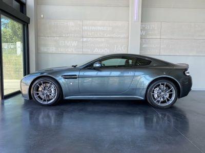 Aston Martin V8 Vantage 4.7 S N430 SPORTSHIFT - <small></small> 89.790 € <small>TTC</small> - #4