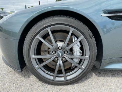 Aston Martin V8 Vantage 4.7 S N430 SPORTSHIFT - <small></small> 89.790 € <small>TTC</small> - #7