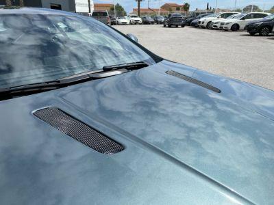 Aston Martin V8 Vantage 4.7 S N430 SPORTSHIFT - <small></small> 89.790 € <small>TTC</small> - #10