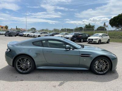 Aston Martin V8 Vantage 4.7 S N430 SPORTSHIFT - <small></small> 89.790 € <small>TTC</small> - #11