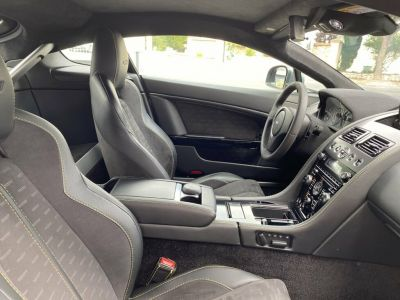 Aston Martin V8 Vantage 4.7 S N430 SPORTSHIFT - <small></small> 89.790 € <small>TTC</small> - #19
