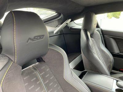 Aston Martin V8 Vantage 4.7 S N430 SPORTSHIFT - <small></small> 89.790 € <small>TTC</small> - #20