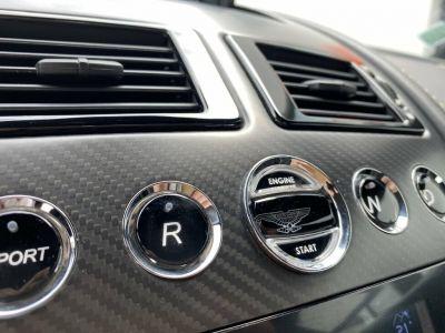 Aston Martin V8 Vantage 4.7 S N430 SPORTSHIFT - <small></small> 89.790 € <small>TTC</small> - #25