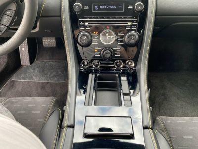 Aston Martin V8 Vantage 4.7 S N430 SPORTSHIFT - <small></small> 89.790 € <small>TTC</small> - #28