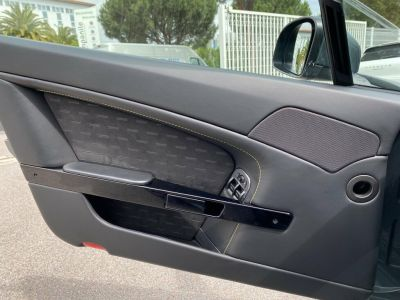 Aston Martin V8 Vantage 4.7 S N430 SPORTSHIFT - <small></small> 89.790 € <small>TTC</small> - #31