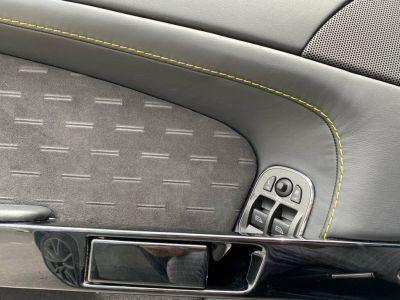Aston Martin V8 Vantage 4.7 S N430 SPORTSHIFT - <small></small> 89.790 € <small>TTC</small> - #32