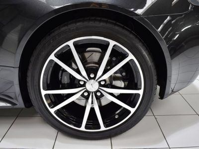 Aston Martin V8 Vantage 4.7 SP10 - <small></small> 82.900 € <small>TTC</small>