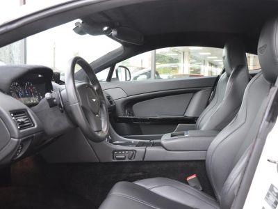 Aston Martin V8 Vantage 4.7 V8 N430 SPORTSHIFT II - <small>A partir de </small>1.190 EUR <small>/ mois</small> - #7