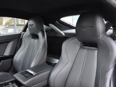 Aston Martin V8 Vantage 4.7 V8 N430 SPORTSHIFT II - <small>A partir de </small>1.190 EUR <small>/ mois</small> - #8