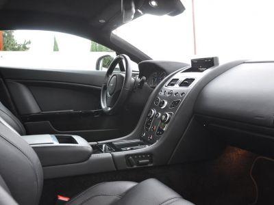 Aston Martin V8 Vantage 4.7 V8 N430 SPORTSHIFT II - <small>A partir de </small>1.190 EUR <small>/ mois</small> - #9