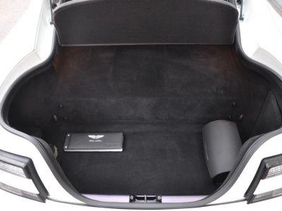 Aston Martin V8 Vantage 4.7 V8 N430 SPORTSHIFT II - <small>A partir de </small>1.190 EUR <small>/ mois</small> - #11