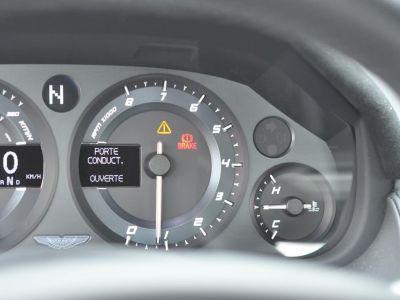 Aston Martin V8 Vantage 4.7 V8 N430 SPORTSHIFT II - <small>A partir de </small>1.190 EUR <small>/ mois</small> - #13