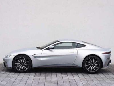 Aston Martin V8 Vantage BODYPACK BLACK#PACK SPORT PLUS#PACK TECH#PACK COMFORT - <small></small> 132.000 € <small>TTC</small>