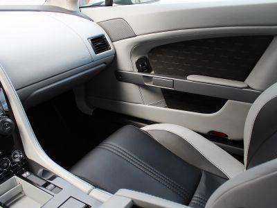 Aston Martin V8 Vantage COUPE 4.7 436 S SPORTSHIFT II - <small></small> 79.800 € <small>TTC</small>