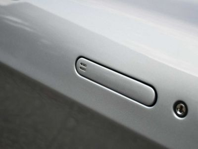 Aston Martin V8 Vantage N430 - NAVI - BLUETOOTH - 3.600 KM - <small></small> 99.950 € <small>TTC</small>