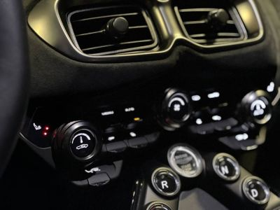 Aston Martin V8 Vantage New 4.0 Biturbo 510 ch Full Black - <small></small> 144.780 € <small>TTC</small> - #10