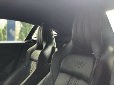 Aston Martin V8 Vantage NEW VANTAGE#Pack Black extérieur#Pack Sport Plus - <small></small> 139.000 € <small>TTC</small>