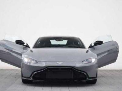Aston Martin V8 Vantage NEW VANTAGE#Une Anglaise à l´Accent germanique# - <small></small> 129.900 € <small>TTC</small>