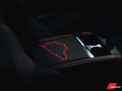 Aston Martin V8 Vantage Roadster N400 - *Nr. 18 of 240* - - <small></small> 75.900 € <small>TTC</small> - #5