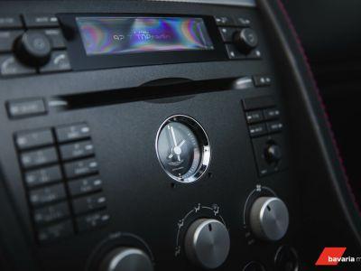 Aston Martin V8 Vantage Roadster N400 - *Nr. 18 of 240* - - <small></small> 75.900 € <small>TTC</small> - #18