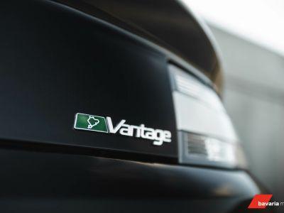Aston Martin V8 Vantage Roadster N400 - *Nr. 18 of 240* - - <small></small> 75.900 € <small>TTC</small> - #24