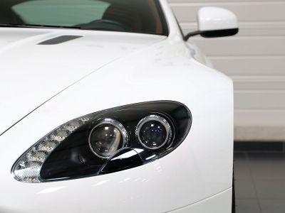 Aston Martin V8 Vantage S - <small></small> 79.800 € <small>TTC</small>