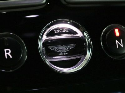 Aston Martin V8 Vantage S - <small></small> 69.900 € <small>TTC</small>