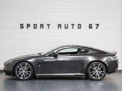 Aston Martin V8 Vantage S - <small></small> 76.800 € <small>TTC</small> - #2