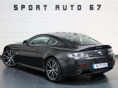 Aston Martin V8 Vantage S - <small></small> 76.800 € <small>TTC</small> - #3