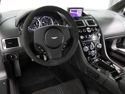 Aston Martin V8 Vantage S - <small></small> 76.800 € <small>TTC</small> - #4