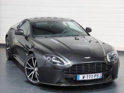 Aston Martin V8 Vantage S - <small></small> 76.800 € <small>TTC</small> - #6
