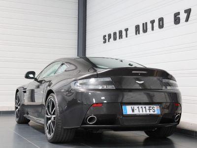 Aston Martin V8 Vantage S - <small></small> 76.800 € <small>TTC</small> - #8