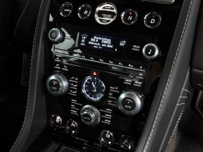 Aston Martin V8 Vantage S - <small></small> 76.800 € <small>TTC</small> - #9