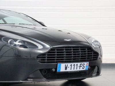Aston Martin V8 Vantage S - <small></small> 76.800 € <small>TTC</small> - #10