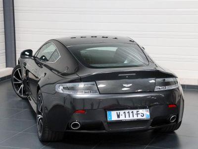 Aston Martin V8 Vantage S - <small></small> 76.800 € <small>TTC</small> - #14