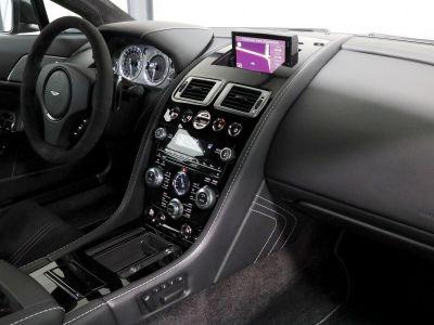 Aston Martin V8 Vantage S - <small></small> 76.800 € <small>TTC</small> - #17