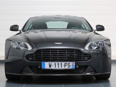 Aston Martin V8 Vantage S - <small></small> 76.800 € <small>TTC</small> - #18
