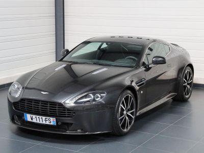 Aston Martin V8 Vantage S - <small></small> 76.800 € <small>TTC</small> - #20