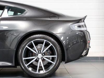 Aston Martin V8 Vantage S - <small></small> 76.800 € <small>TTC</small> - #22