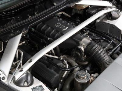 Aston Martin V8 Vantage S - <small></small> 76.800 € <small>TTC</small> - #23