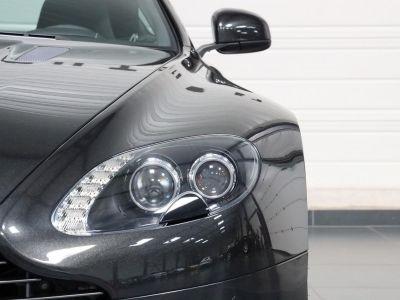 Aston Martin V8 Vantage S - <small></small> 76.800 € <small>TTC</small> - #24