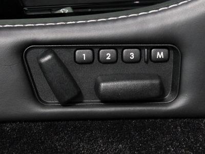 Aston Martin V8 Vantage S - <small></small> 76.800 € <small>TTC</small> - #25