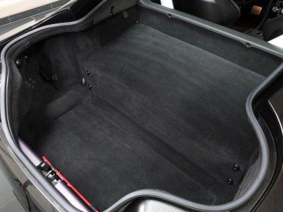 Aston Martin V8 Vantage S - <small></small> 76.800 € <small>TTC</small> - #27