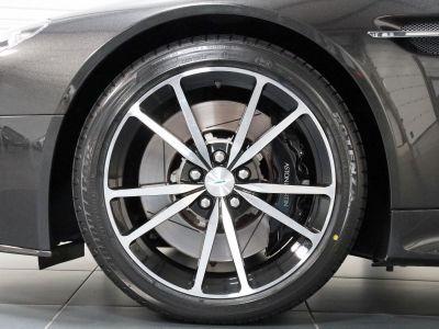 Aston Martin V8 Vantage S - <small></small> 76.800 € <small>TTC</small> - #28