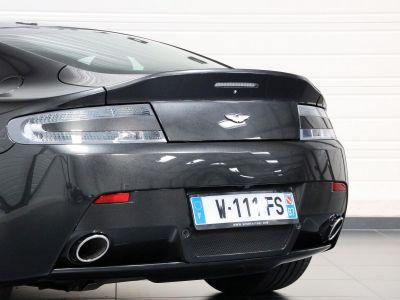 Aston Martin V8 Vantage S - <small></small> 76.800 € <small>TTC</small> - #29