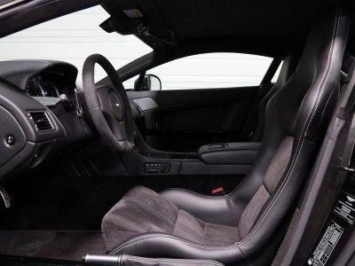 Aston Martin V8 Vantage S - <small></small> 76.800 € <small>TTC</small> - #30