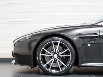 Aston Martin V8 Vantage S - <small></small> 76.800 € <small>TTC</small> - #31