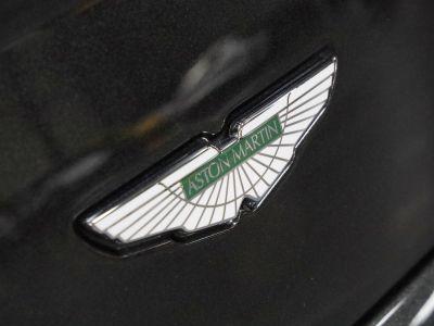 Aston Martin V8 Vantage S - <small></small> 76.800 € <small>TTC</small> - #32
