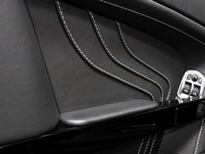 Aston Martin V8 Vantage S - <small></small> 76.800 € <small>TTC</small> - #33